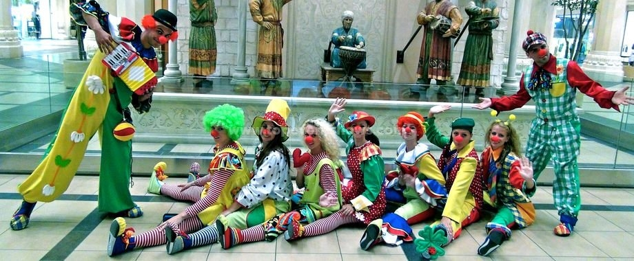 clowns-cirque-show-02