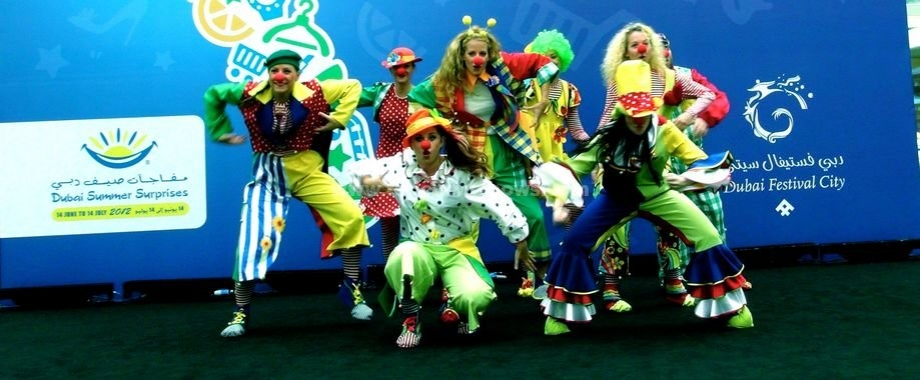clowns-cirque-show-04