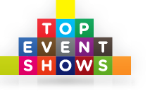 Top Event Shows