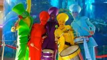 drummers-colour