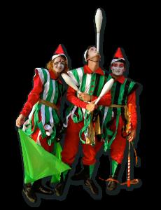 color-jugglers