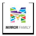 logo-mirror-family
